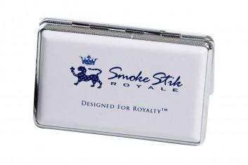 Carry Case Royale