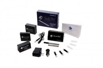 Hendu Elite Starter Kit