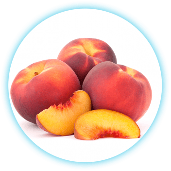 SmokeStik Regular eLiquid Peach