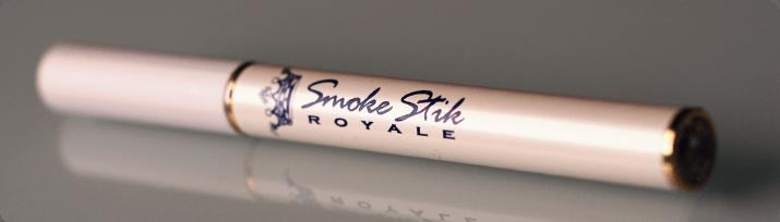 smoke-about.png