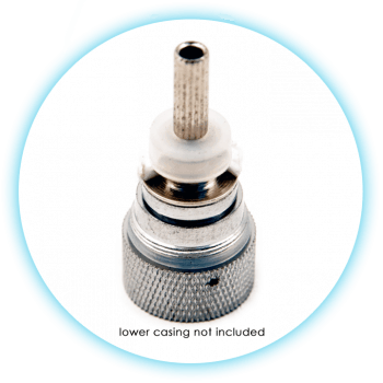 SmokeStik ULTRA Replacement Coil Single