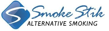 SmokeStik.com